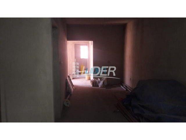 Casa à venda com 4 dormitórios em Shopping park, Uberlandia cod:24407 - Foto 17