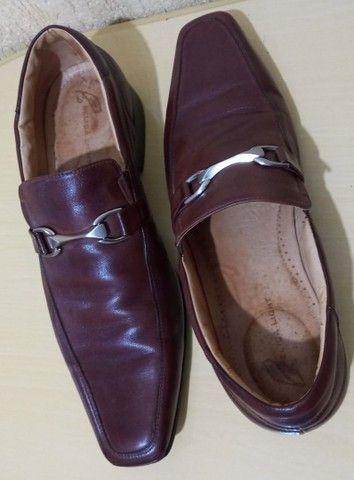 kit: sapatos original - Foto 4
