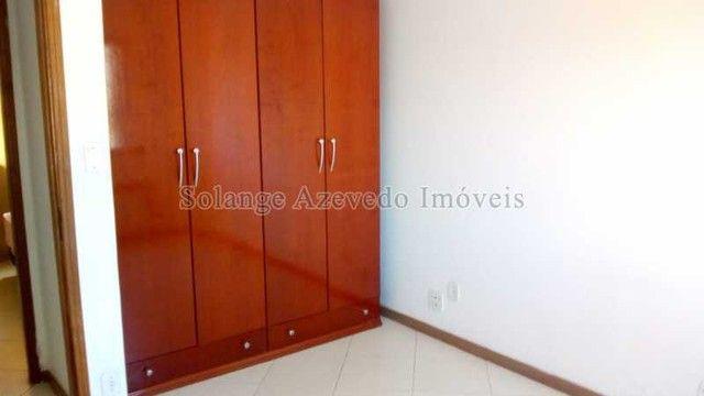Apartamento à venda com 3 dormitórios em Tijuca, Rio de janeiro cod:TJAP30401 - Foto 11