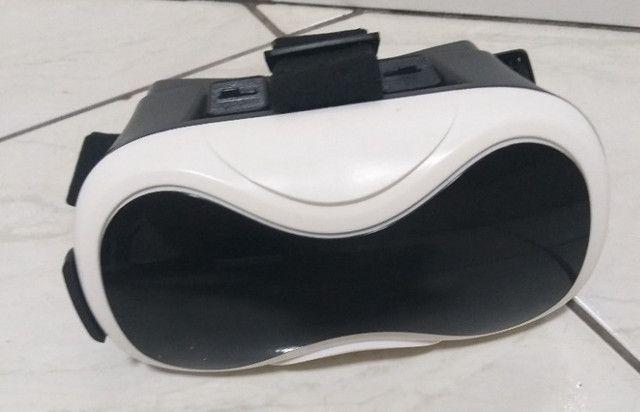 Óculos VR  para celular  Grendene Kids