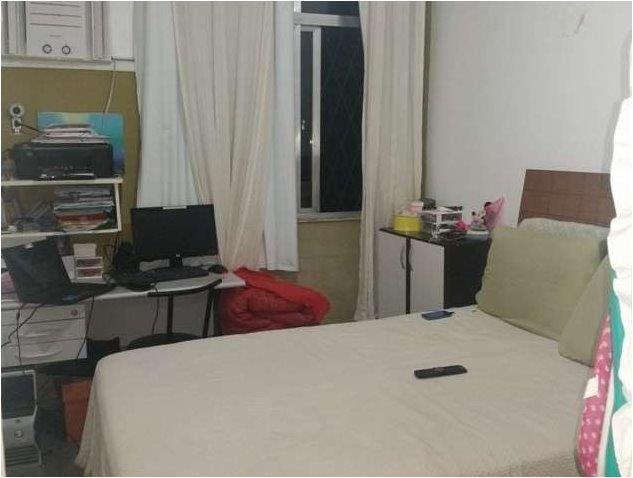 Engenho Novo  Rua Martins Lage - Casas Duplex  Perfeito para 2 famílias  - Próximo Rua Joa - Foto 9