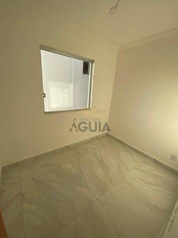 Cobertura para Venda em Belo Horizonte, SANTA MÔNICA, 3 dormitórios, 1 suíte, 2 banheiros, - Foto 15