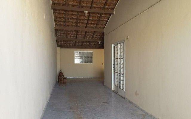Linda Casa no Iracy Coelho Netto *Valor R$ 150 Mil * - Foto 15