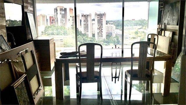 São Paulo - Apartamento Padrão - BROOKLIN - Foto 19