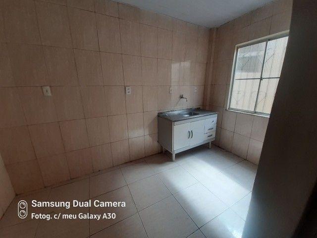 Vendo casa na Lima e Silva  - Foto 3