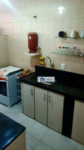 Belo Horizonte - Apartamento Padrão - Conjunto Califórnia - Foto 6