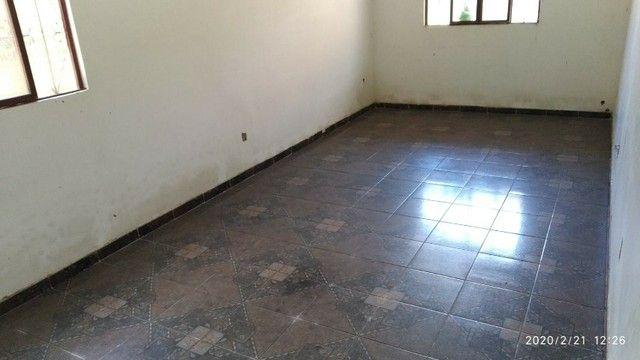Casa em Ipatinga K144, 3 qts. Financiamento Próprio. Condições na Descrição. Valor 260 mil - Foto 12