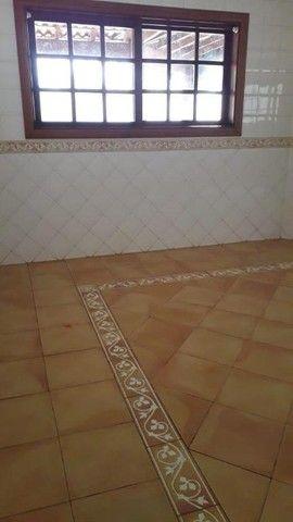 Casa com 4 dormitórios para alugar, 420 m² por R$ 5.800/mês - Jardim Vivendas - São José d - Foto 19