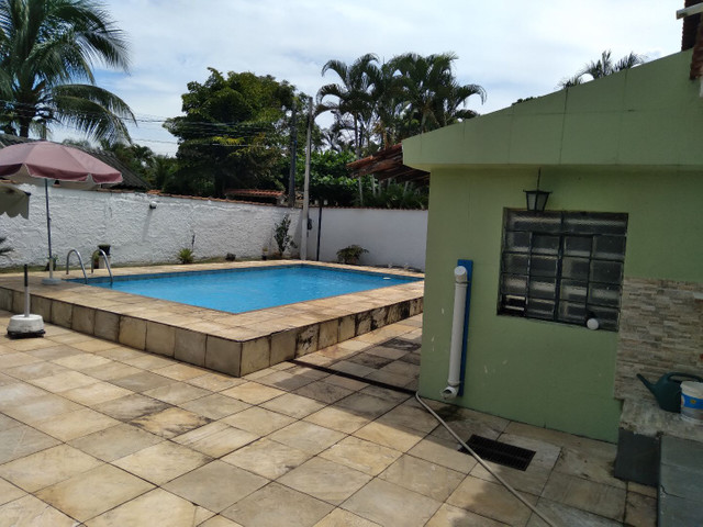 Vendo Casa em Magé - Barão de Iriri - Foto 4
