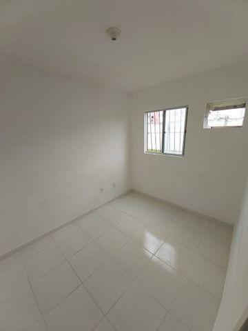 Apartamento no Bendito Bentes, 100 Mil - Foto 9