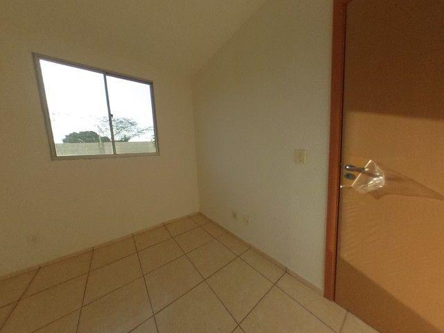 Apartamento para alugar com 2 dormitórios em Coophema, Cuiabá cod:47666 - Foto 11