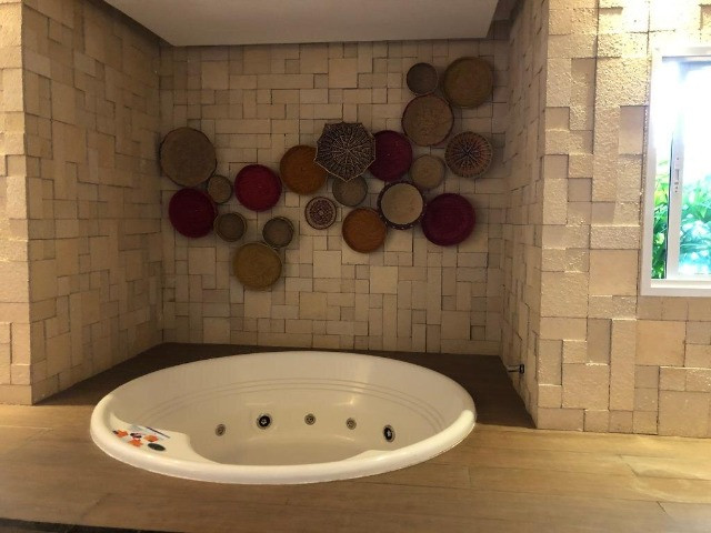Apartamento Bosque das Flores,142 m²,Luciano Cavalcante - Foto 17