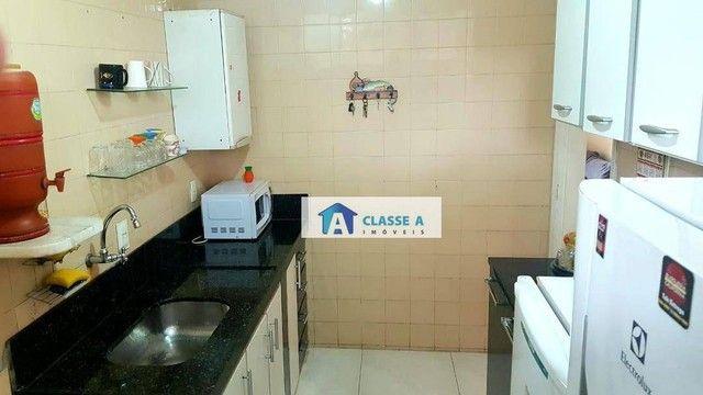 Belo Horizonte - Apartamento Padrão - Conjunto Califórnia - Foto 4