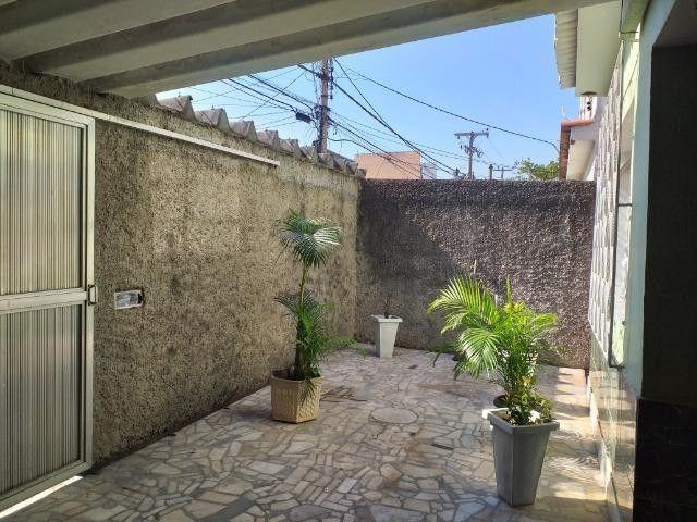 Rio de Janeiro - Casa de Condomínio - Jardim América - Foto 11