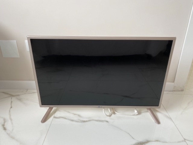 Tv Lg  - Foto 2