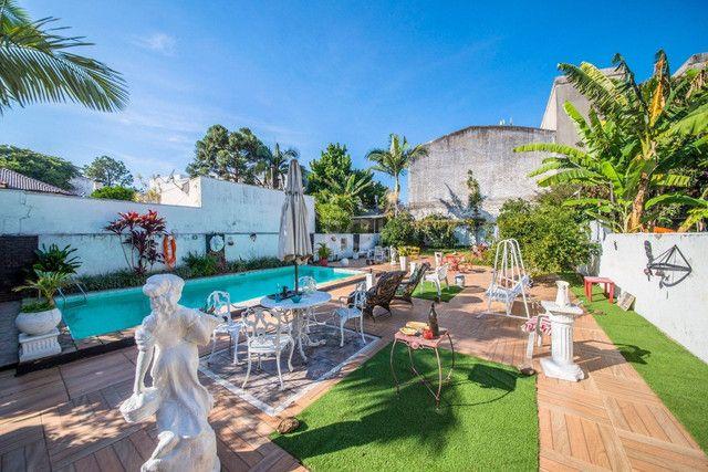 Casa à venda com 4 dormitórios em Chácara das pedras, Porto alegre cod:CA4336 - Foto 19
