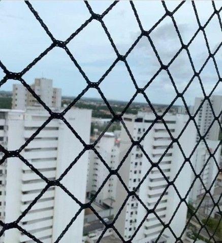 Condomínio: Isla Jardim, no Luciano Cavalcante  - Foto 16