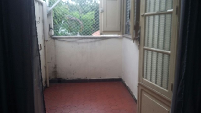 Engenho Novo - Rua Pelotas - Apartamento tipo casa - 2 quartos - 66m² - JBM212982 - Foto 16