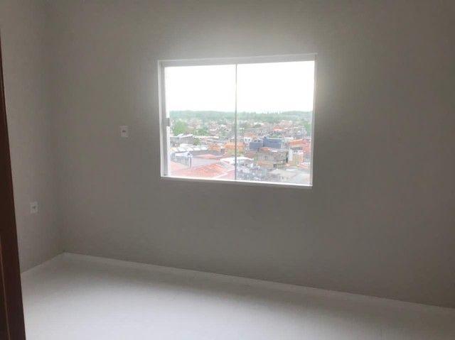 Apartamento para venda possui 80 metros quadrados com 3 quartos em Sacramenta - Belém - PA - Foto 20