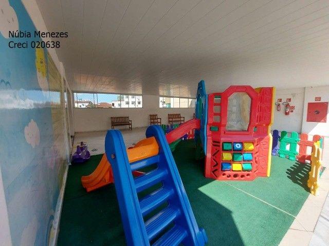 Apartamento no Barbalho - 02 quartos - Foto 20