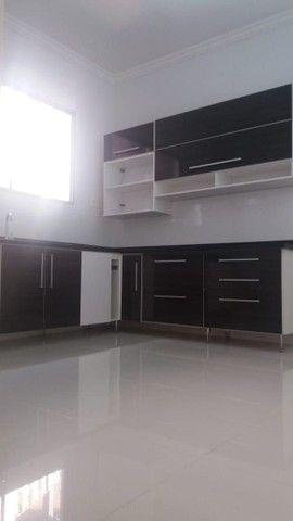 Casa Nova  com móveis planejados - Foto 8