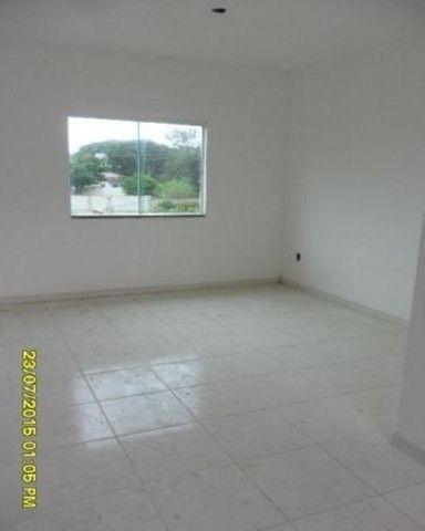Bon: cod. 1298 Itaúna - Saquarema - Foto 4