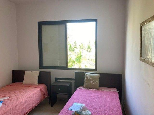 Apartamento com 2 dormitórios à venda, 94 m² por R$ 1.300.000,00 - Riviera - Módulo 4 - Be - Foto 9