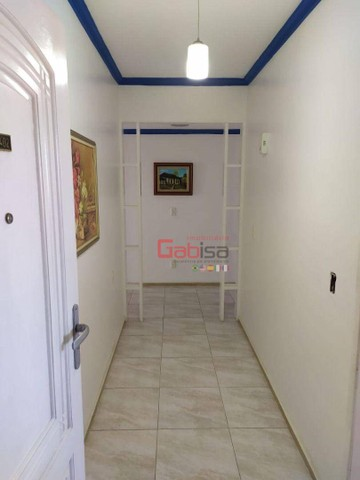 Cobertura com 3 dormitórios à venda, 240 m² por R$ 640.000,00 - Centro - São Pedro da Alde - Foto 3