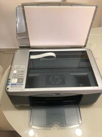 Multifuncional HP - Foto 2