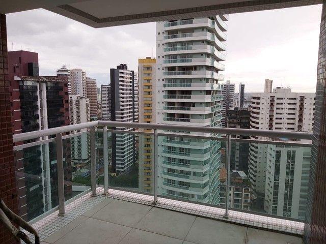 Apartamento para venda com 75 metros quadrados com 2 quartos em Umarizal - Belém - Pará - Foto 15