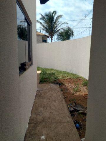 Casa  no Setor Itanhanga I - Foto 14