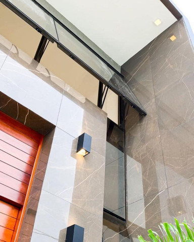 Construa sua casa personalizada em um condomínio clube  - Foto 6