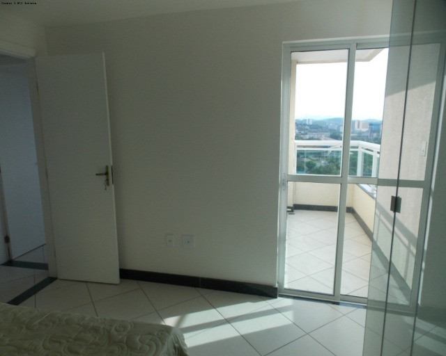 Viva Urbano Imóveis - Apartamento no Aterrado - AP00115 - Foto 6