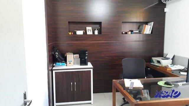 Casa à venda com 4 dormitórios em Capoeiras, Florianópolis cod:7552
