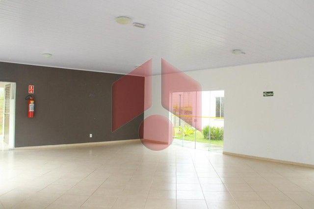 Apartamento para alugar com 2 dormitórios em Higienopolis, Marilia cod:L15779 - Foto 15