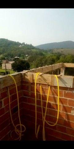 Serviço construções d obra  - Foto 4