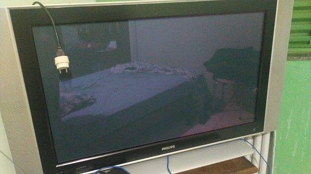 Televisão 42 polegadas - Foto 2