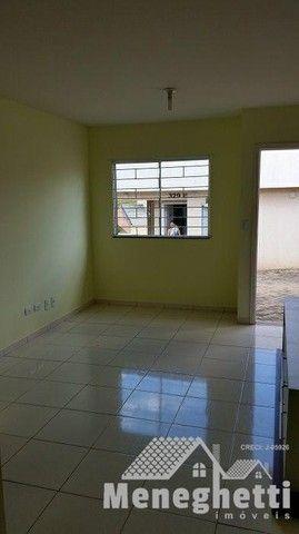 BAIXOU P/ VENDER - Casa à venda a duas quadras do Lago de Olarias - Foto 5