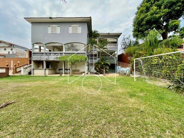 Casa para alugar com 4 dormitórios em Betel, Marilia cod:L10578 - Foto 20