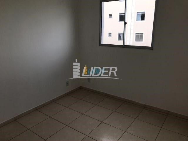 Apartamento à venda com 2 dormitórios em Shopping park, Uberlandia cod:21150 - Foto 6