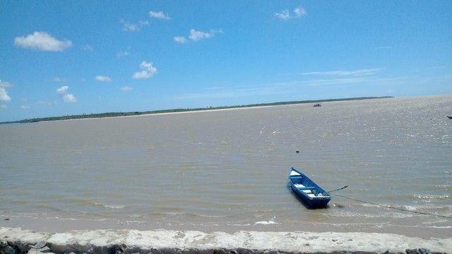Lote 420m2 com Benfeitorias Ilha do Mangabal, Felixlândia - MG - Foto 19