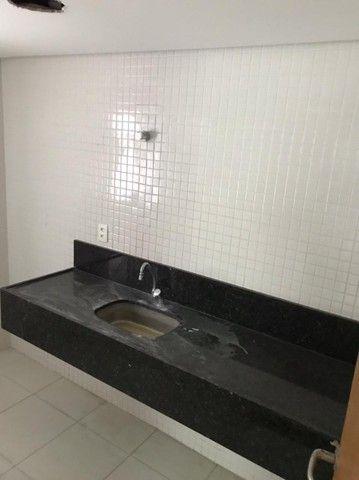 Sala/Escritório para aluguel possui 160 metros quadrados em Casa Forte - Recife - PE - Foto 20