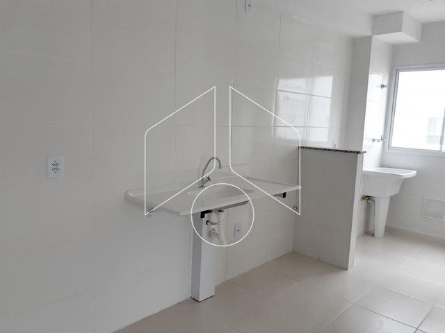 Apartamento para alugar com 2 dormitórios cod:L11259 - Foto 4