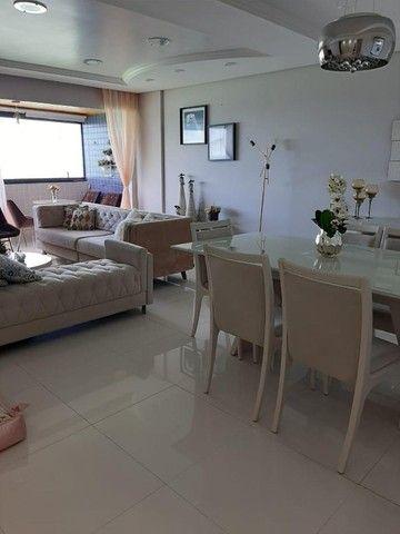 LH Casa caiada 3 Quartos 2 Suites 2 Vagas  - Foto 6