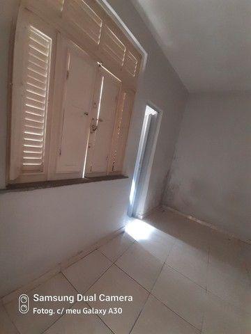 Vendo casa na Lima e Silva  - Foto 6