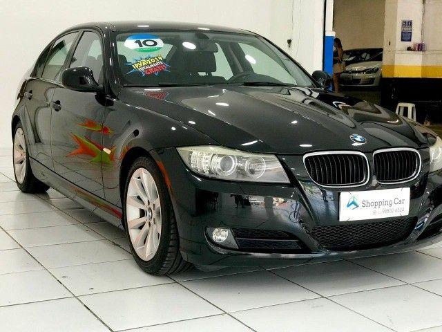 BMW 320i Muito nova - Foto 11