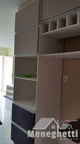 BAIXOU P/ VENDER - Casa à venda a duas quadras do Lago de Olarias - Foto 8