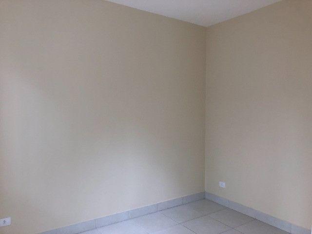 Apartamento de 1 quarto com garagem no São Francisco  - Foto 10
