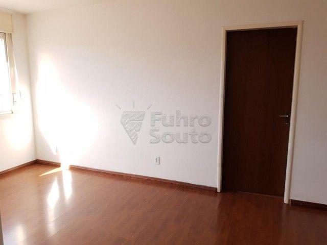 Apartamento para alugar com 1 dormitórios em Tres vendas, Pelotas cod:L14298 - Foto 6