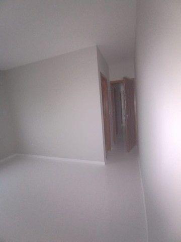Apartamento para venda possui 80 metros quadrados com 3 quartos em Sacramenta - Belém - PA - Foto 7